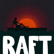 raft-survival-simulator