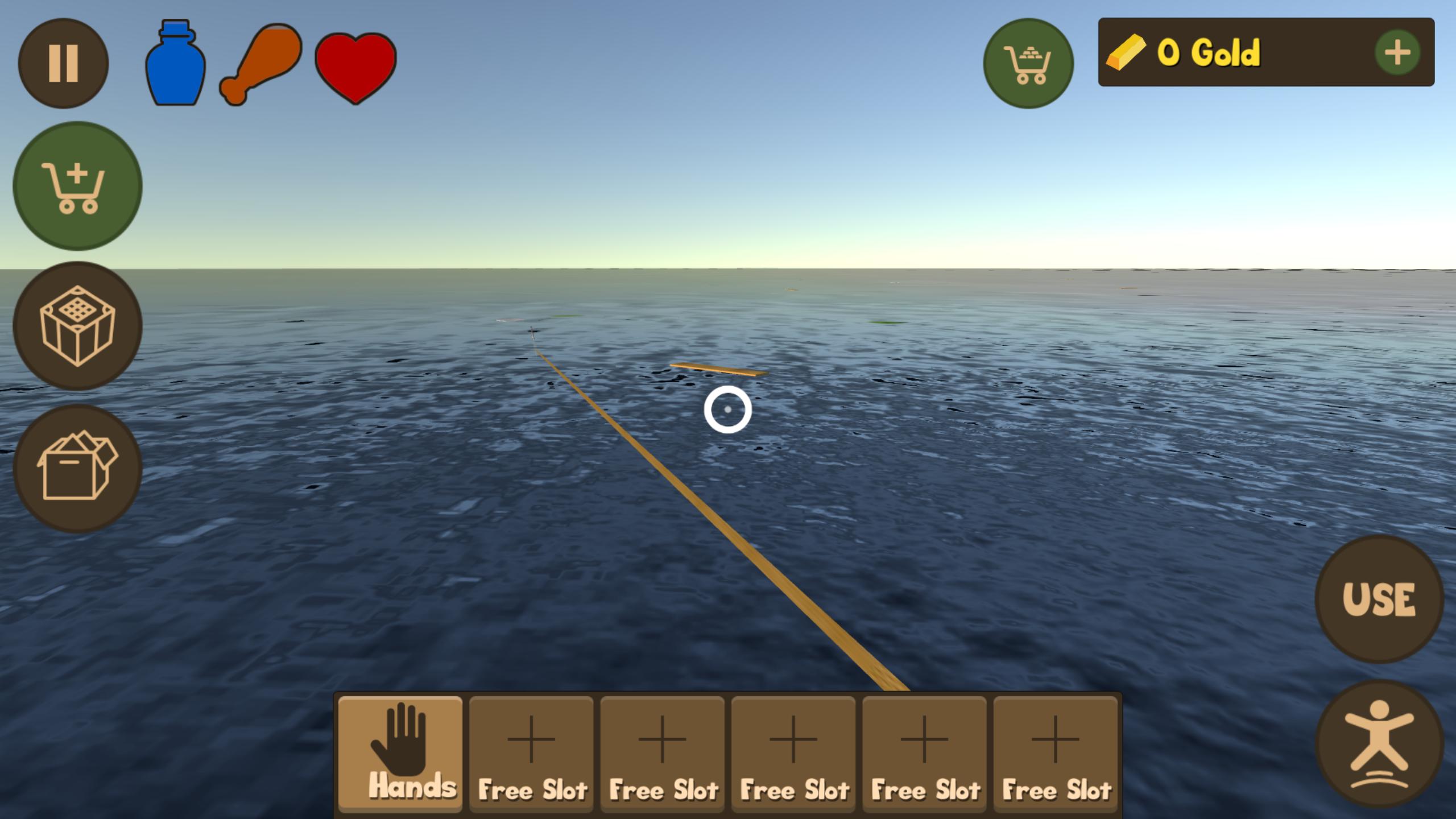 raft-survival-simulator-3