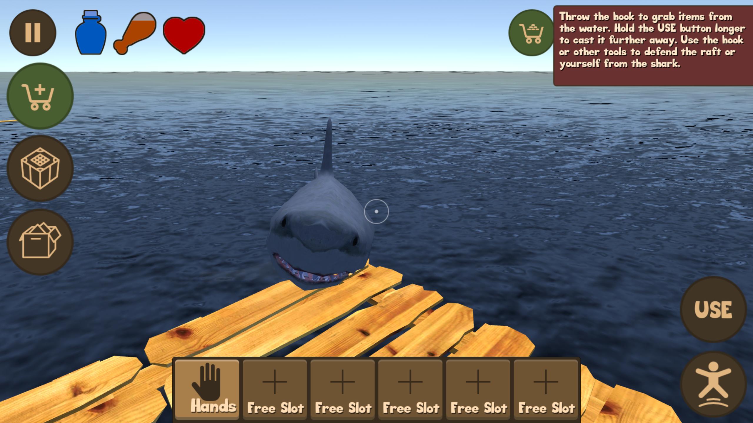 raft-survival-simulator-4