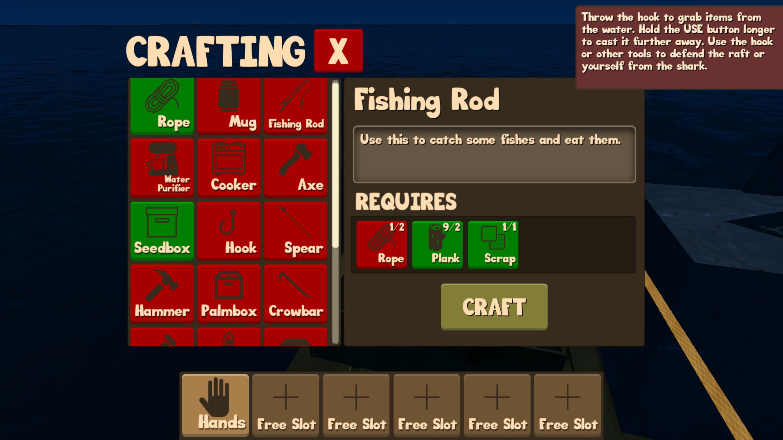 raft-survival-simulator-5