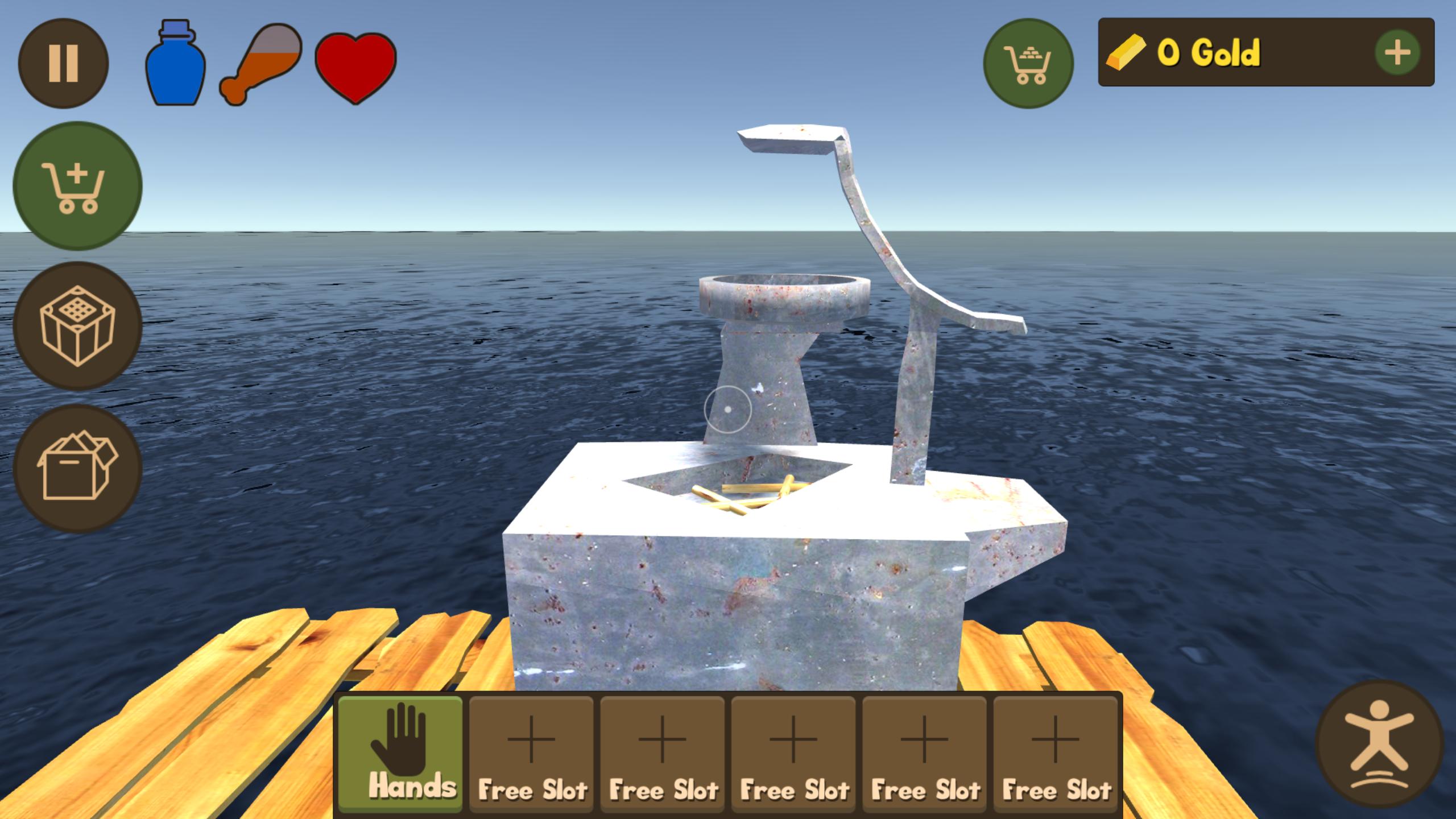 raft-survival-simulator-6