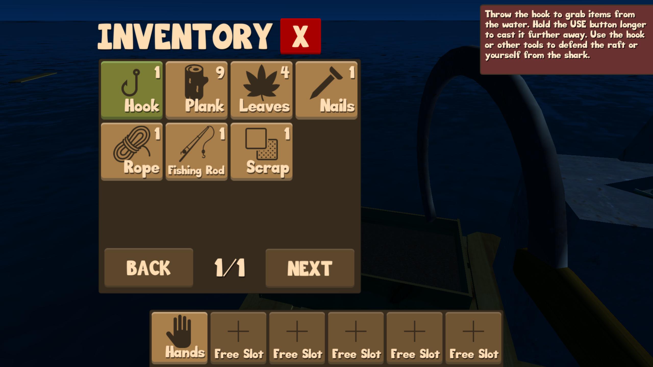 raft-survival-simulator-8