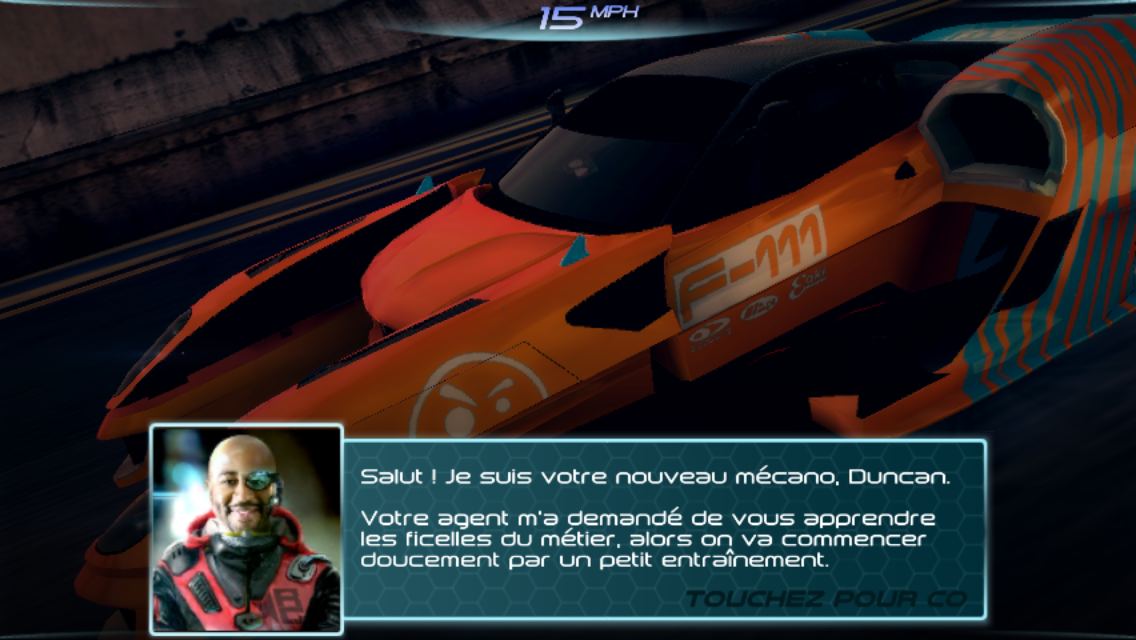 rival-gears-racing-2