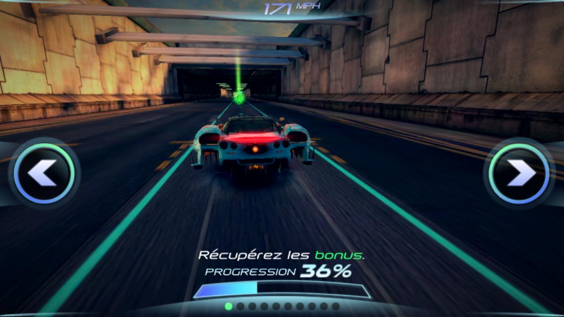 rival-gears-racing-3