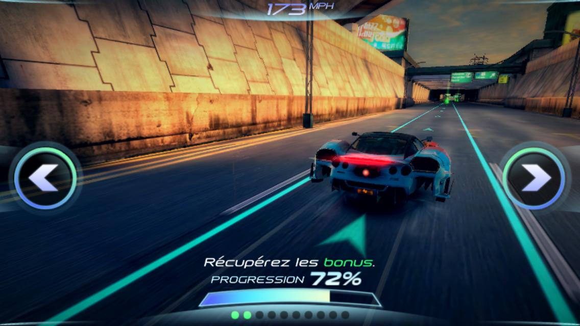 rival-gears-racing-4