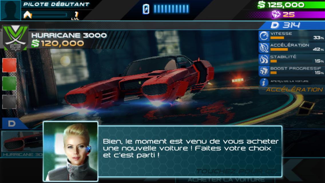 rival-gears-racing-5