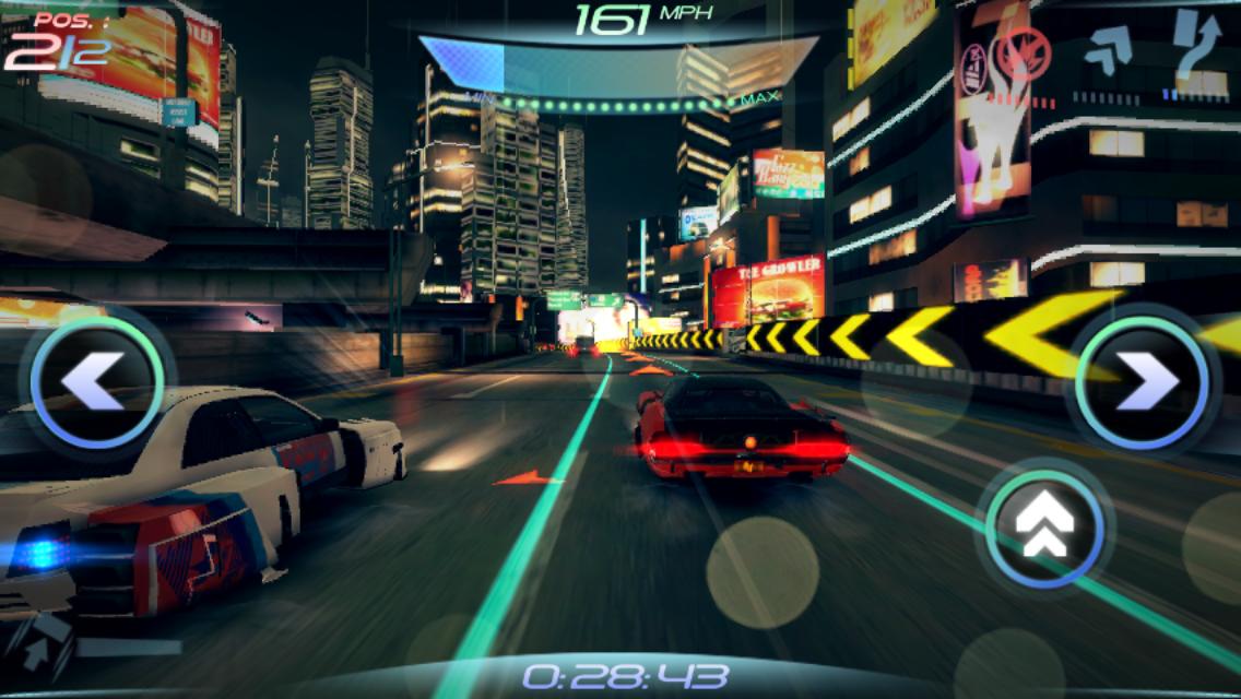 rival-gears-racing-6