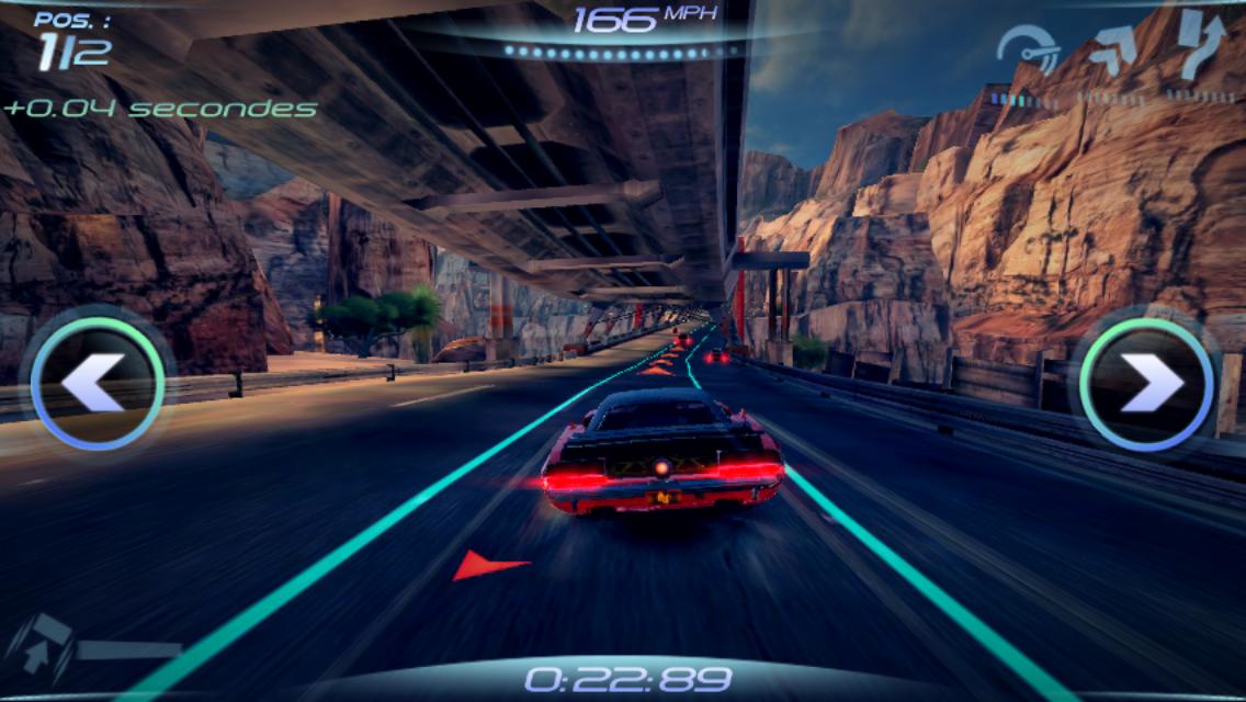 rival-gears-racing-7
