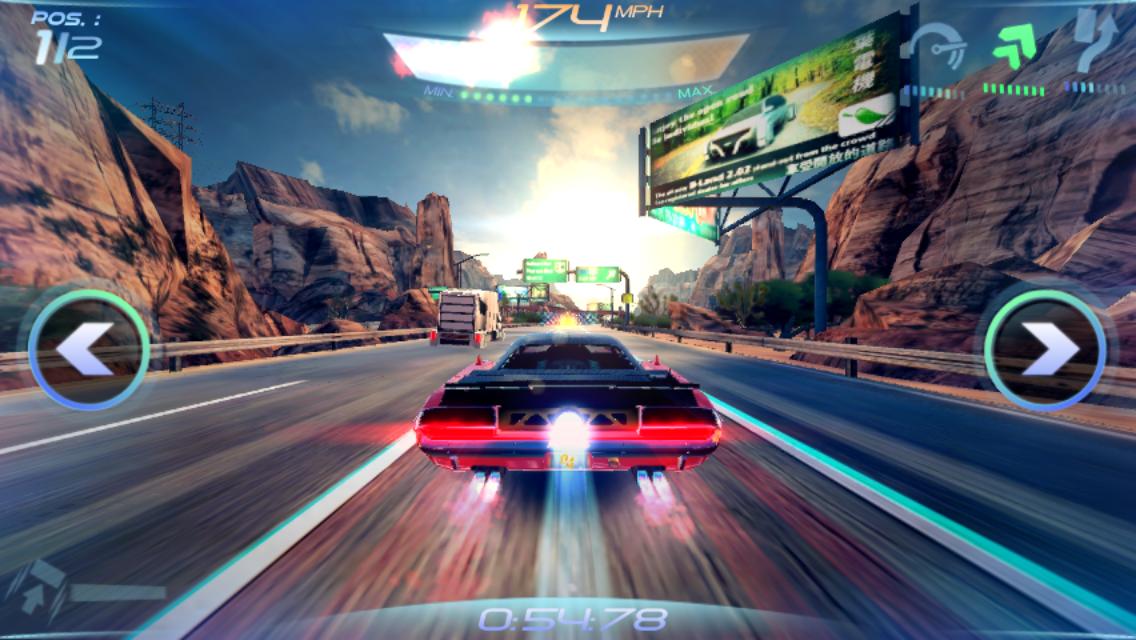 rival-gears-racing-8