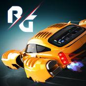 rival-gears-racing