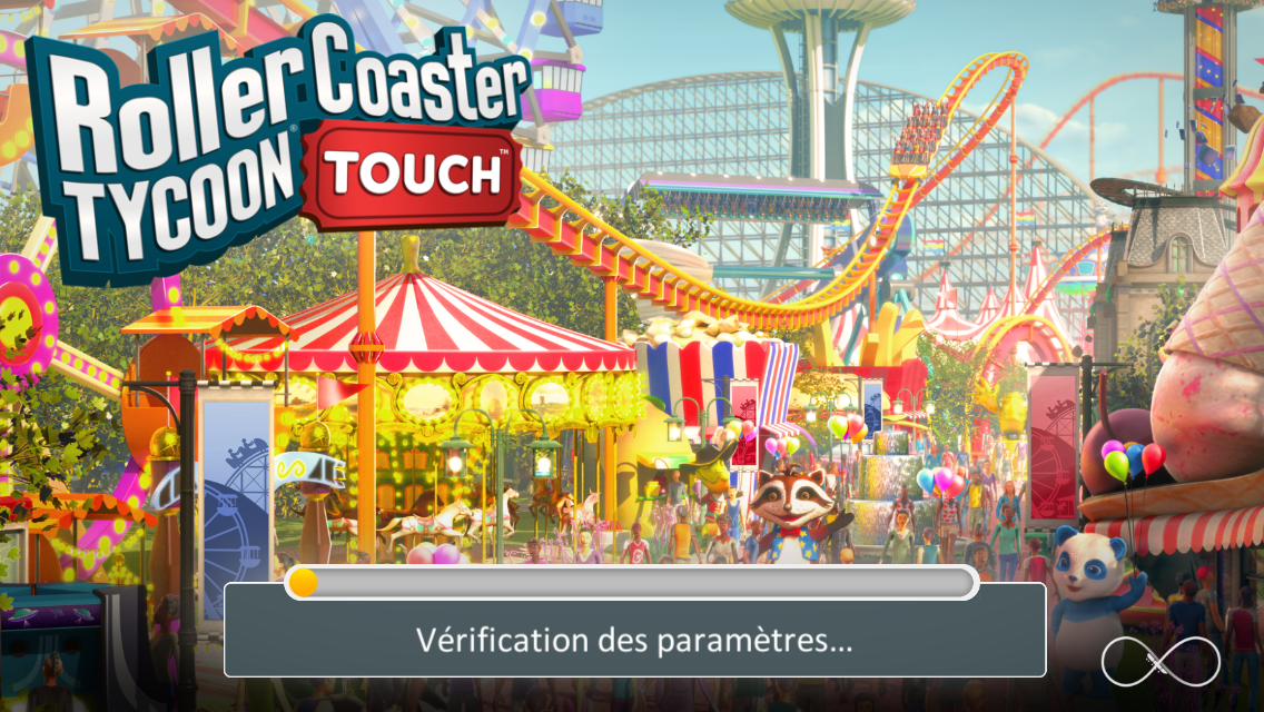 roller-coaster-tycoon-touch-1