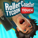 roller-coaster-tycoon-touch