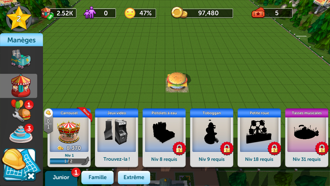 roller-coaster-tycoon-touch-3