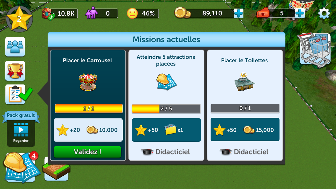 roller-coaster-tycoon-touch-4