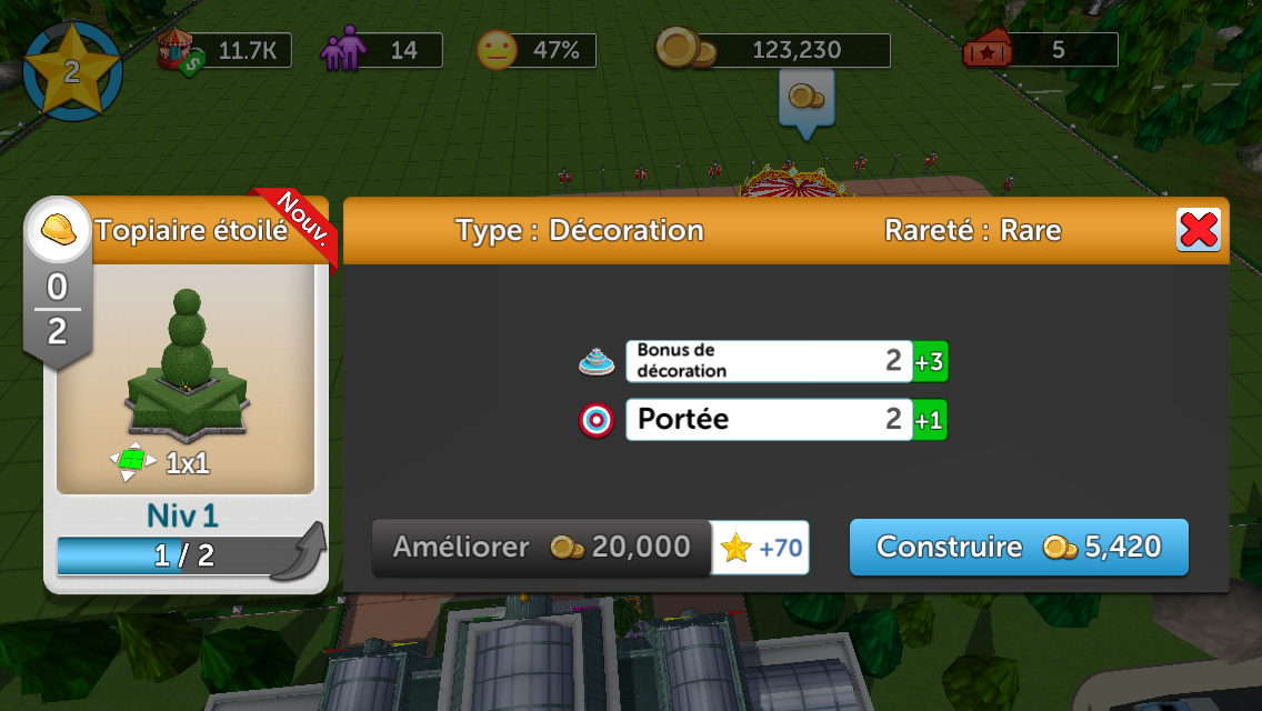 roller-coaster-tycoon-touch-5