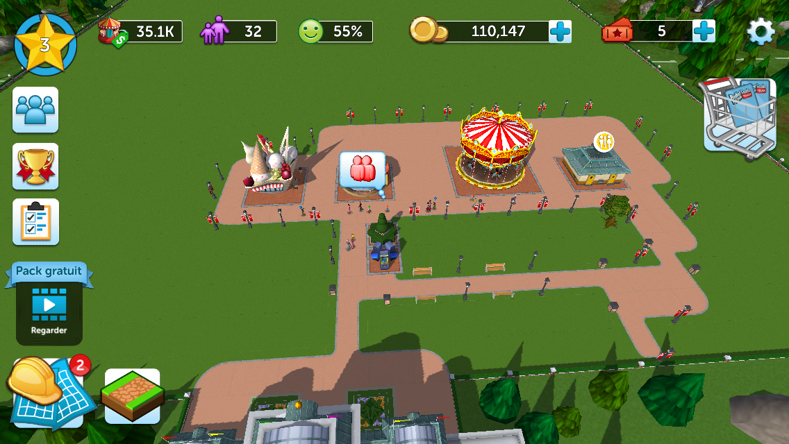 roller-coaster-tycoon-touch-6