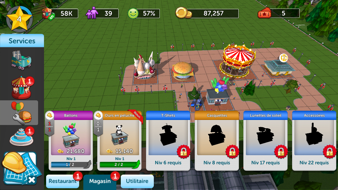 roller-coaster-tycoon-touch-7