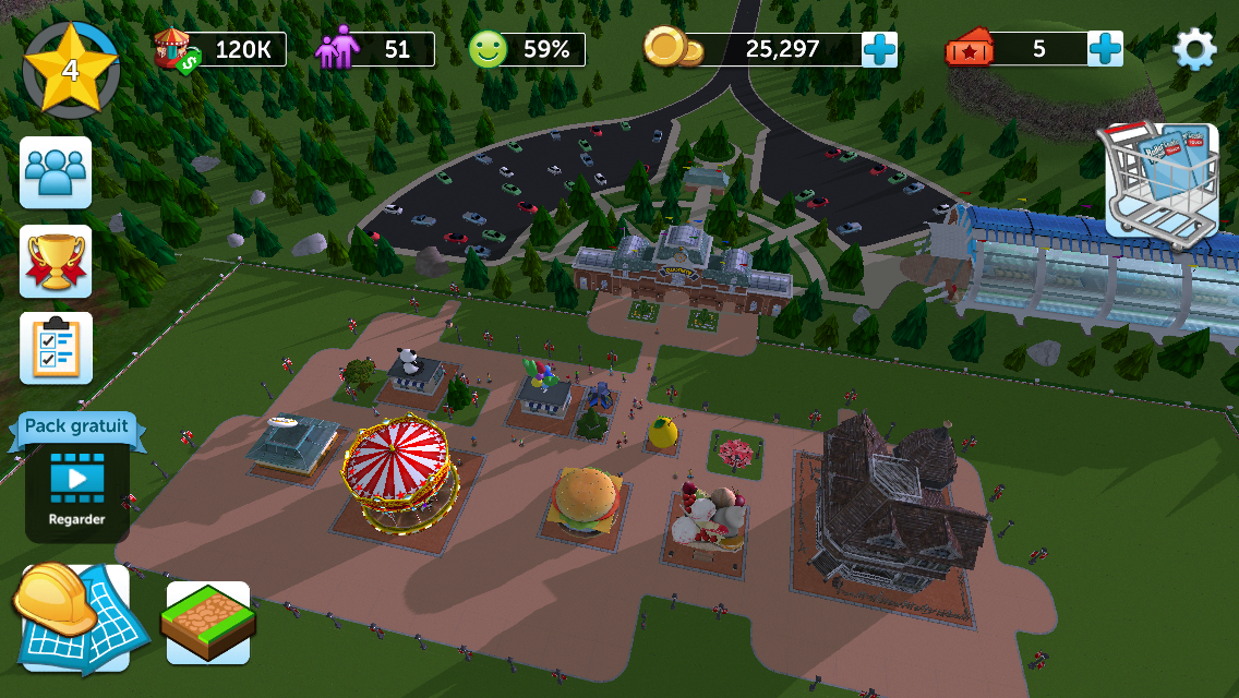 roller-coaster-tycoon-touch-8