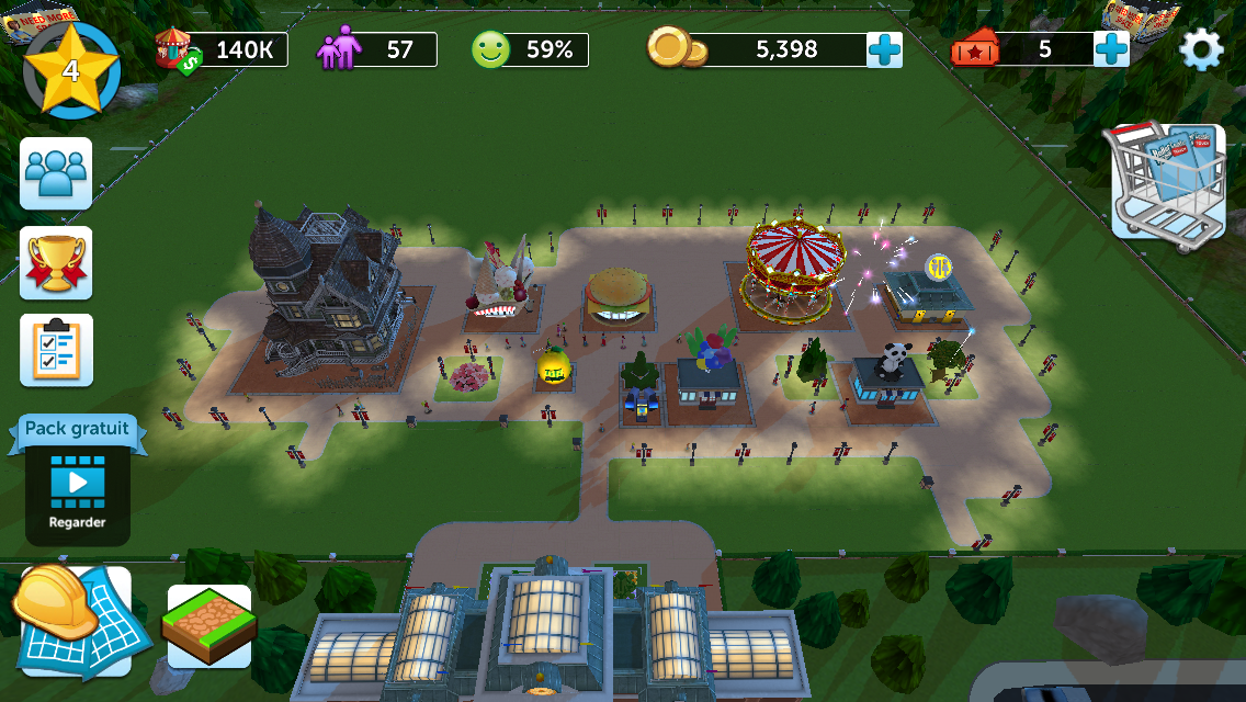 roller-coaster-tycoon-touch-9