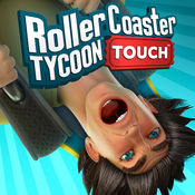 Roller coaster tycoon 1 gratuit télécharger for android