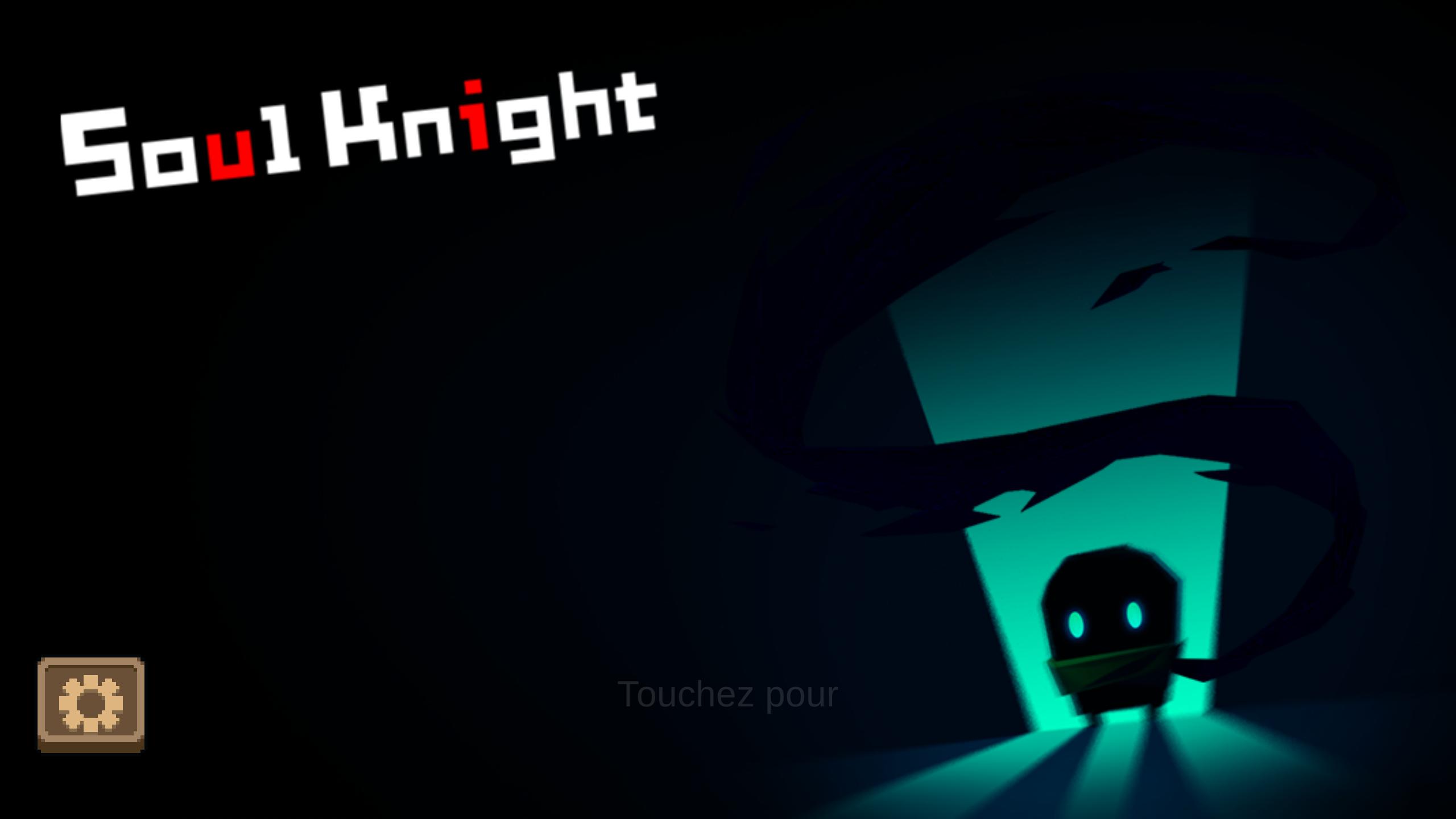 soul-knight-1