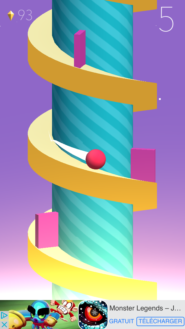 spiral-3