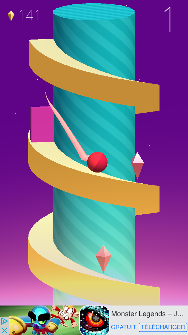 spiral-6