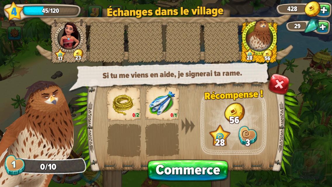 vaiana-village-des-iles-6