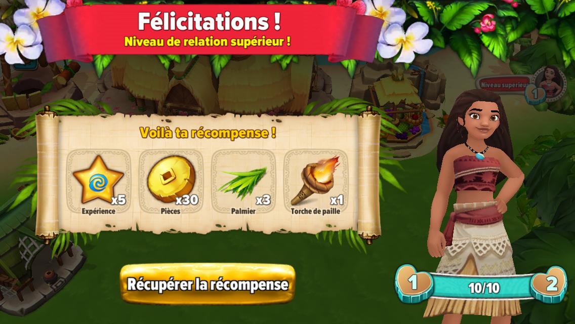 vaiana-village-des-iles-7