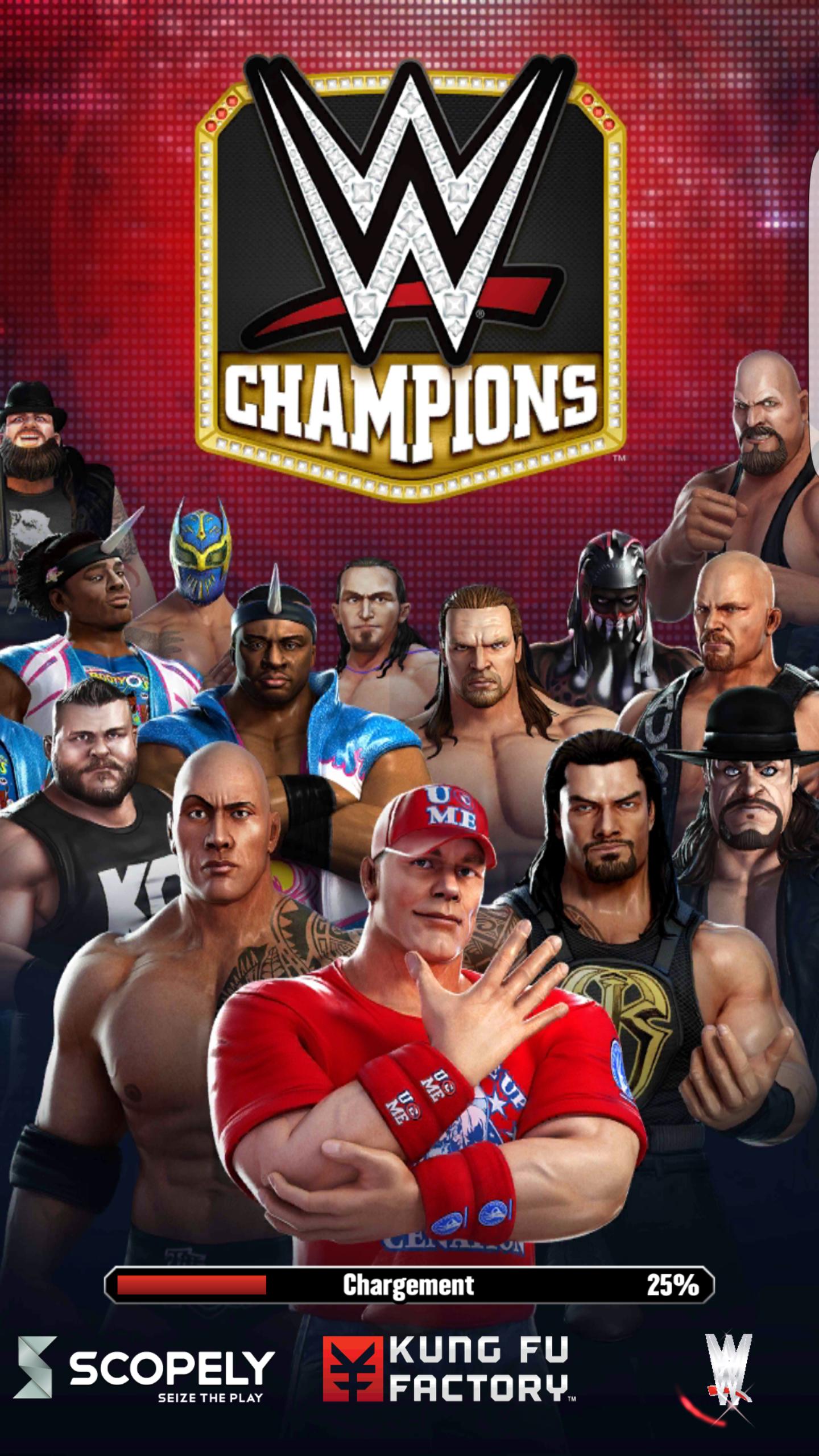 wwe-champions-1