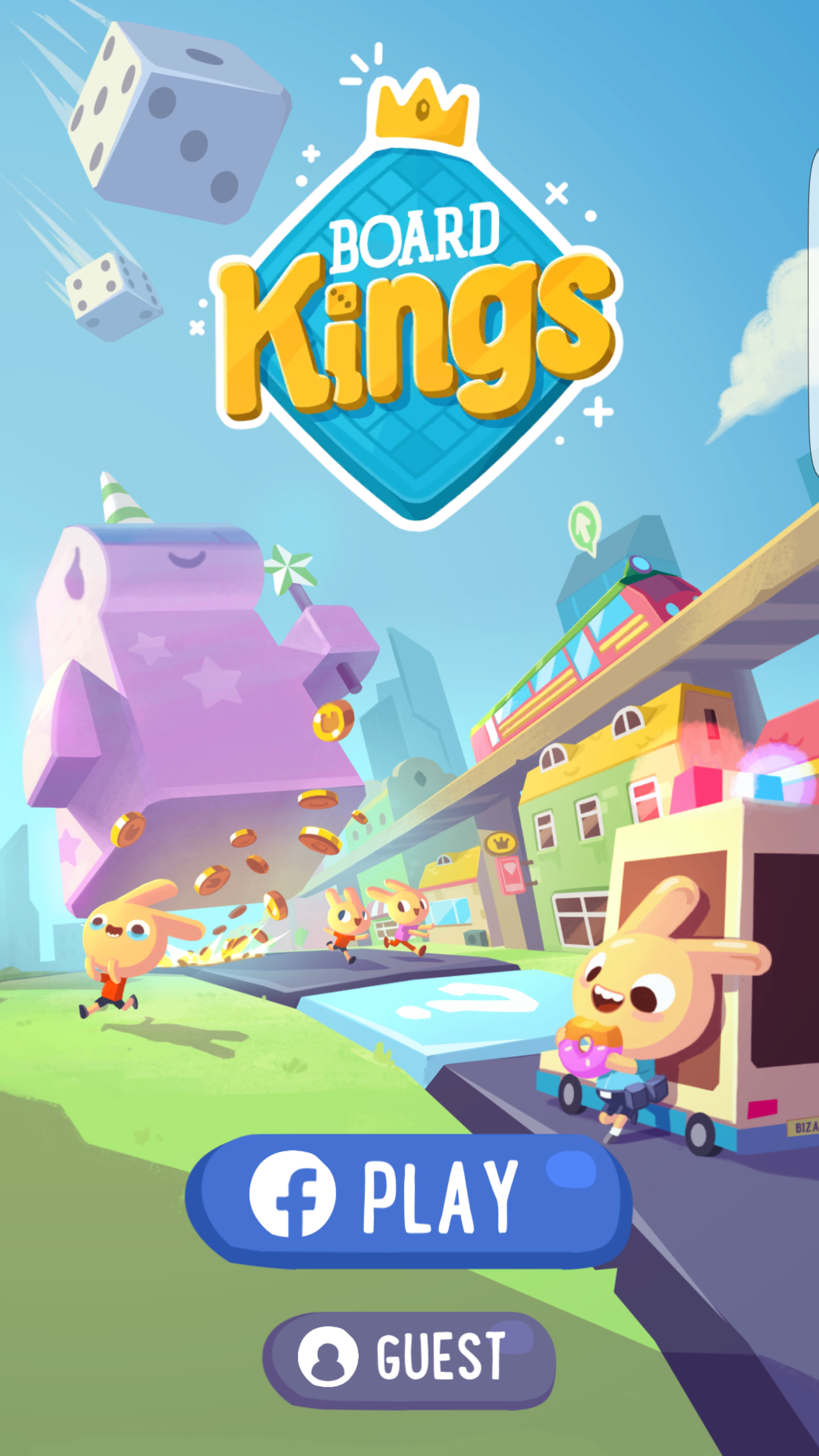 board-kings-1