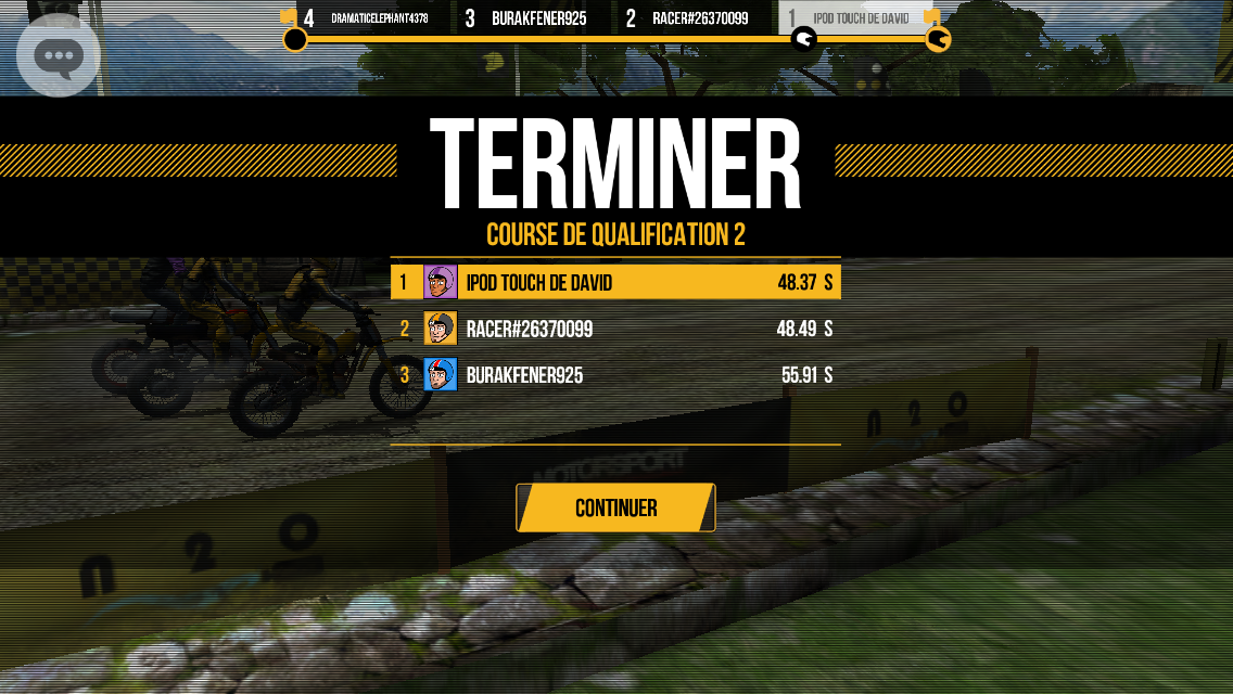 dirt-xtreme-9