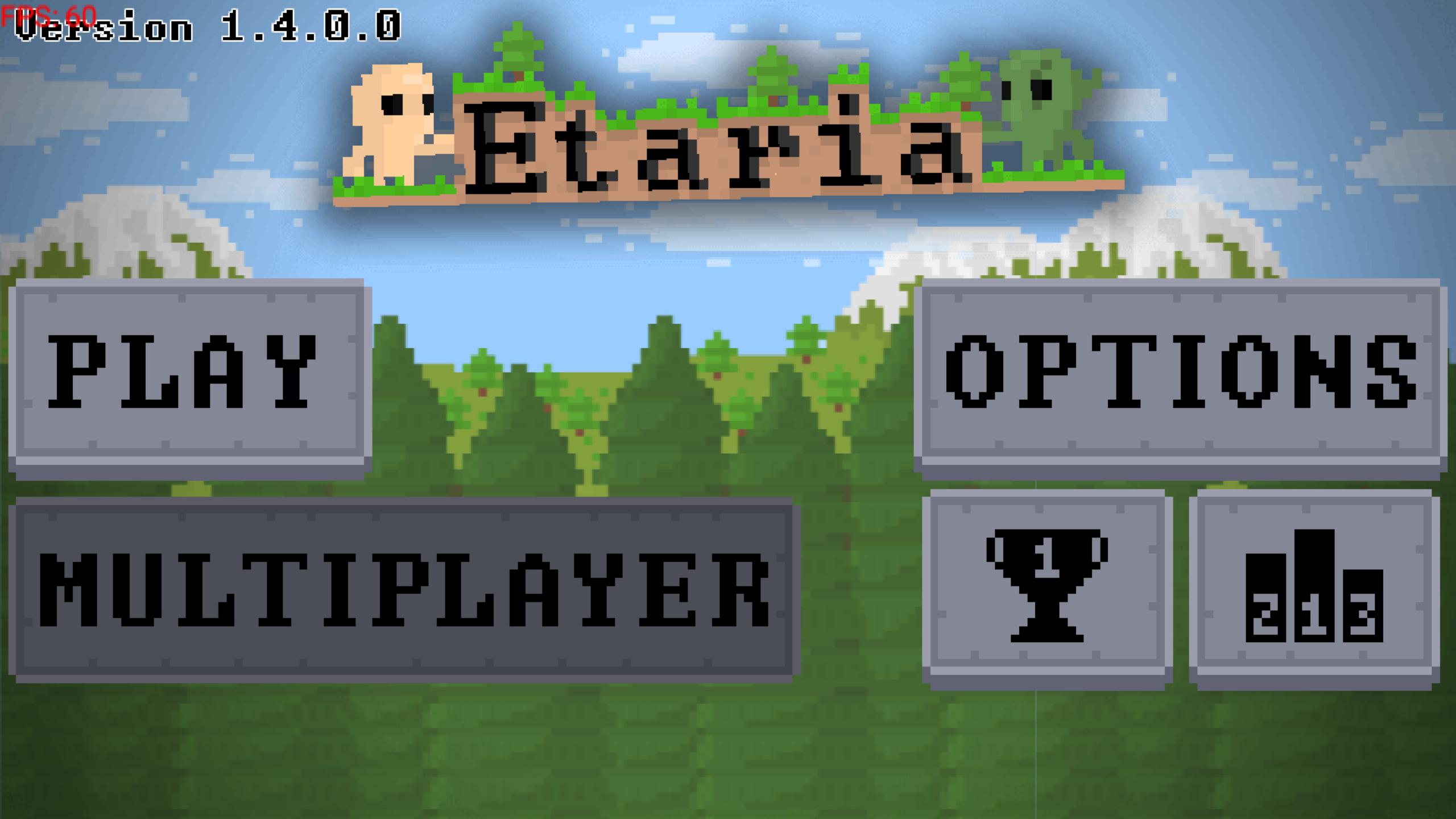 etaria-1