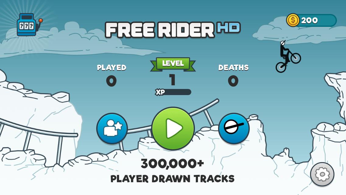 free-rider-hd-1