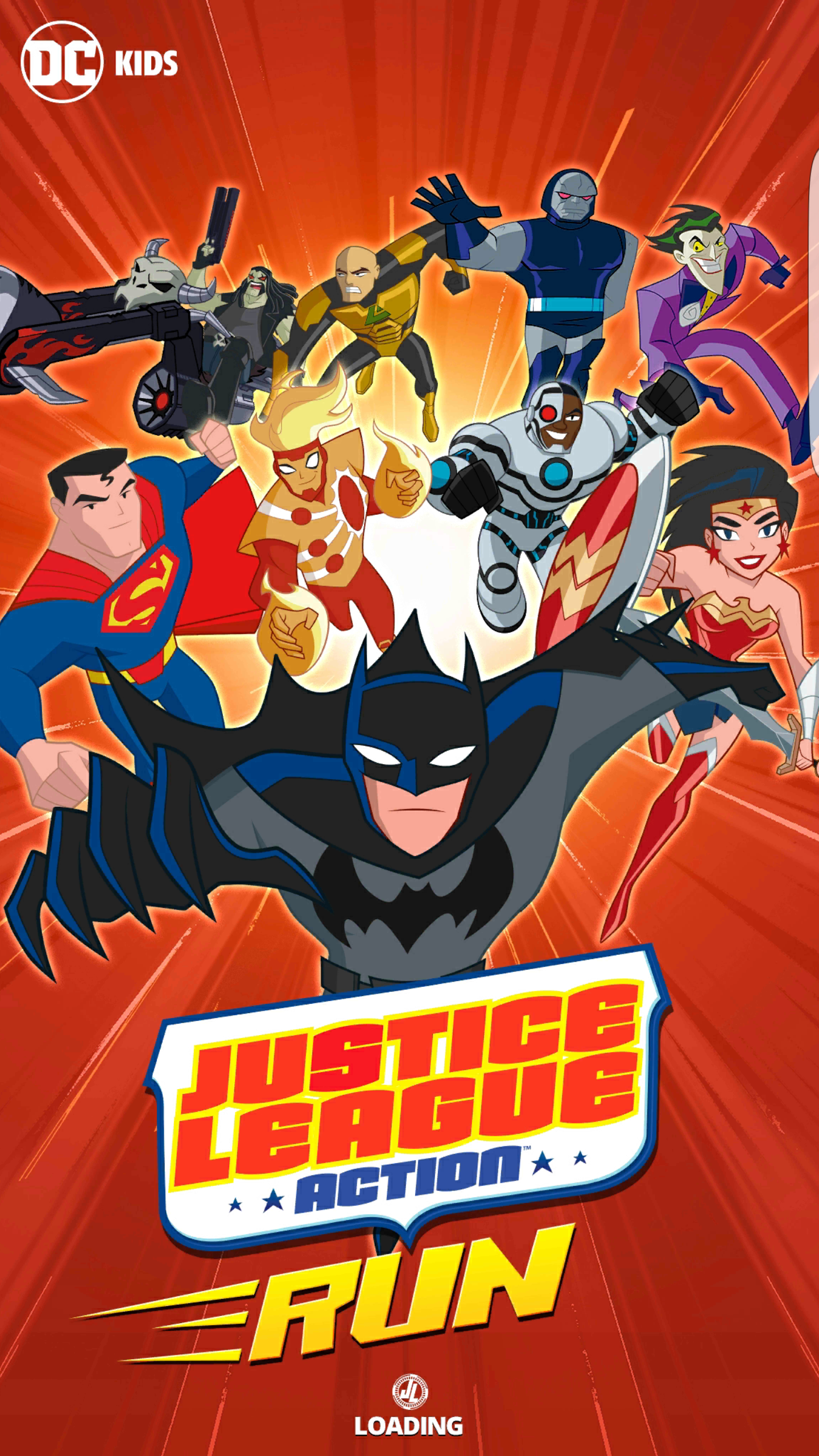 justice-league-action-run-1