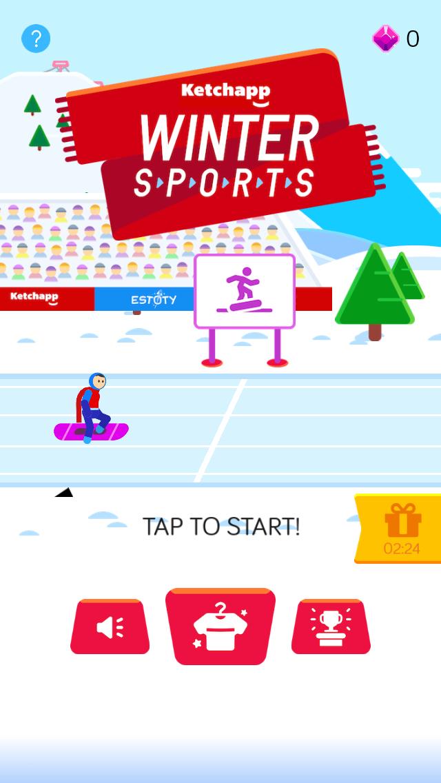ketchapp-winter-sports-android-1