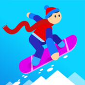 ketchapp-winter-sports-android