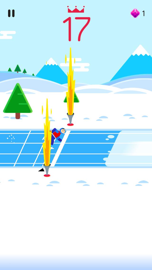 ketchapp-winter-sports-android-4