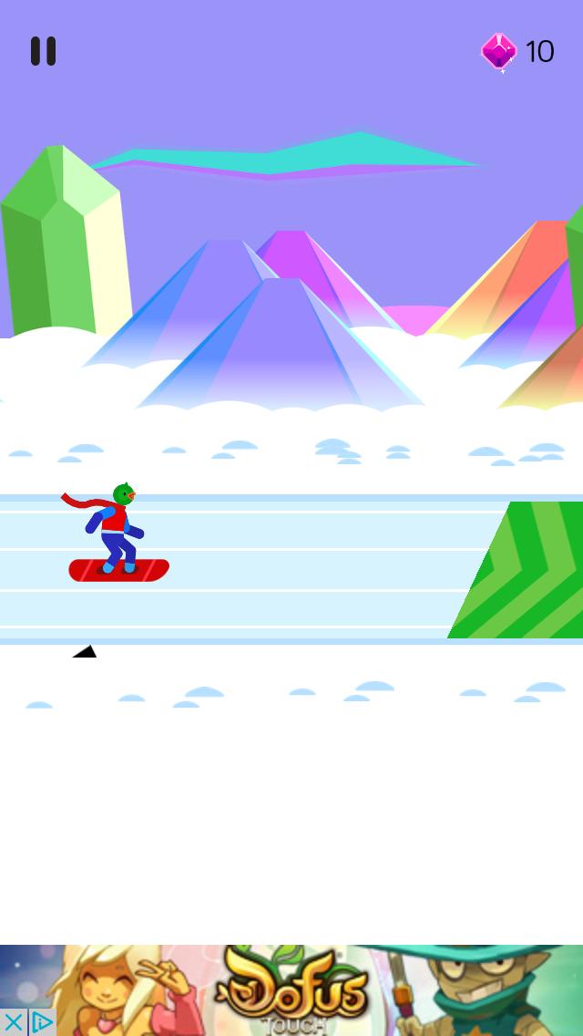 ketchapp-winter-sports-android-8