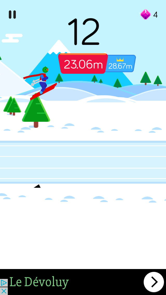 ketchapp-winter-sports-android-9