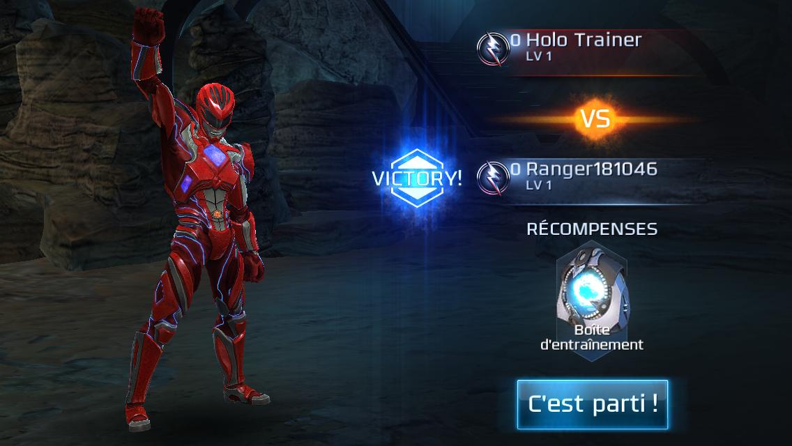 power-rangers-legacy-wars-9