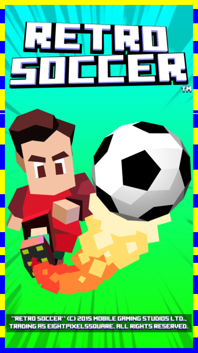 retro-soccer-1