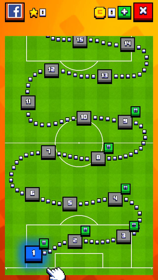 retro-soccer-3