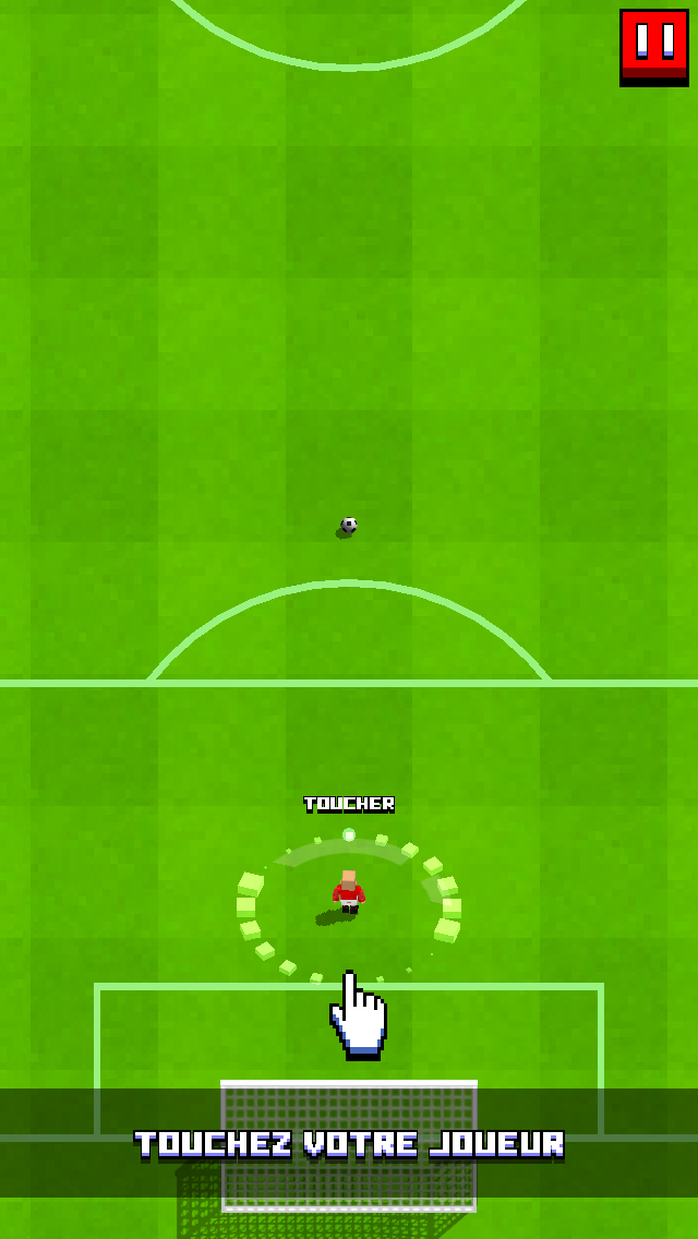 retro-soccer-4