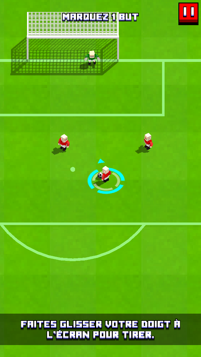 retro-soccer-6
