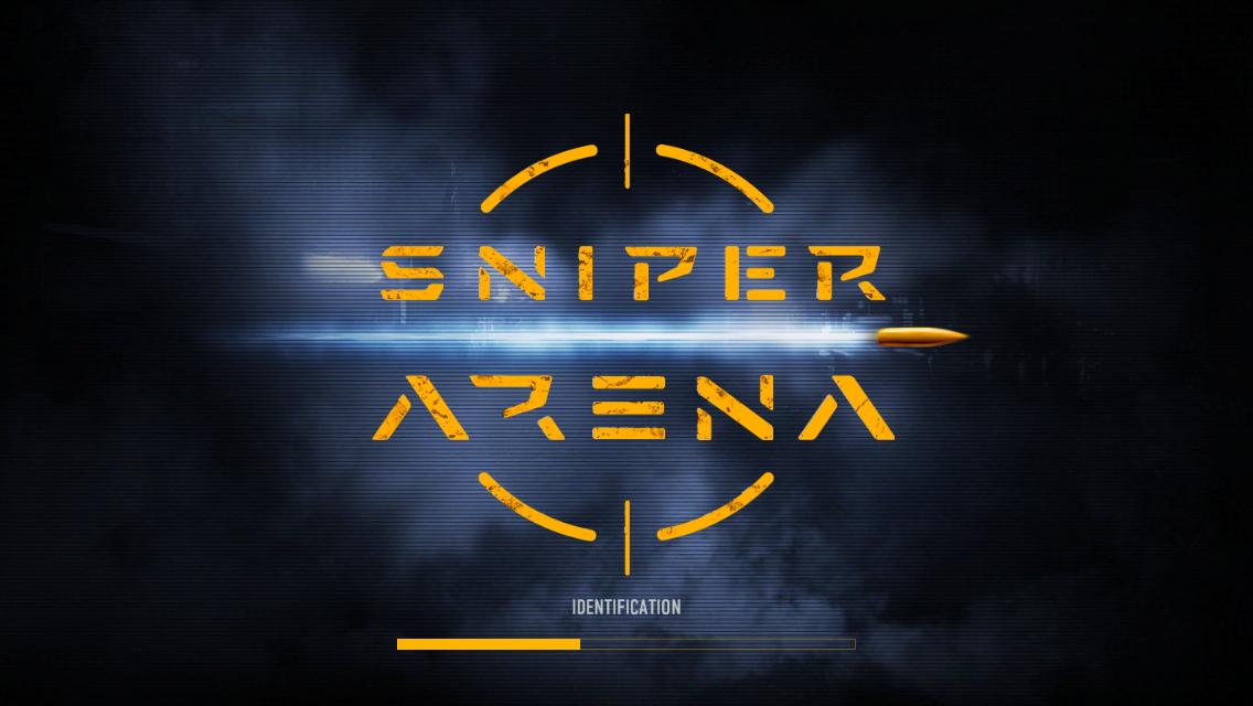 sniper-arena-1