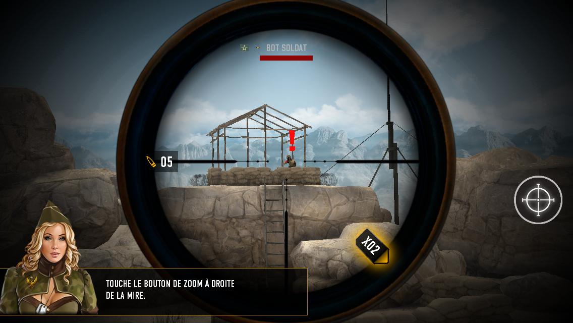 sniper-arena-3