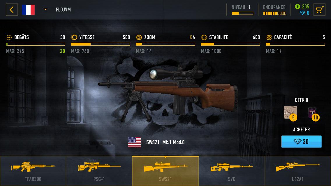 sniper-arena-7