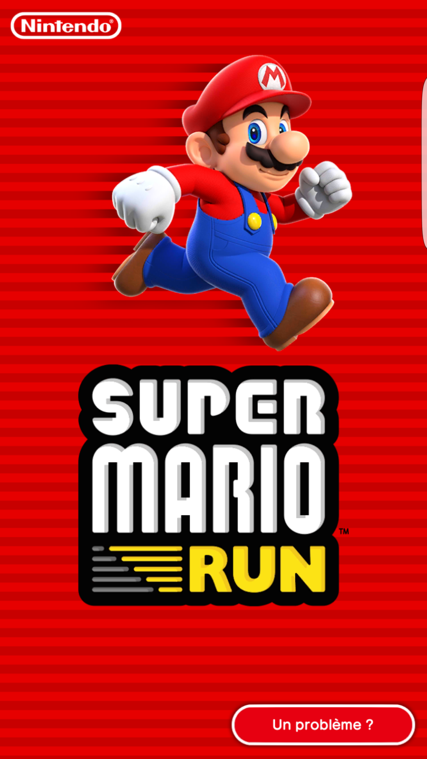 super-mario-run-android-1