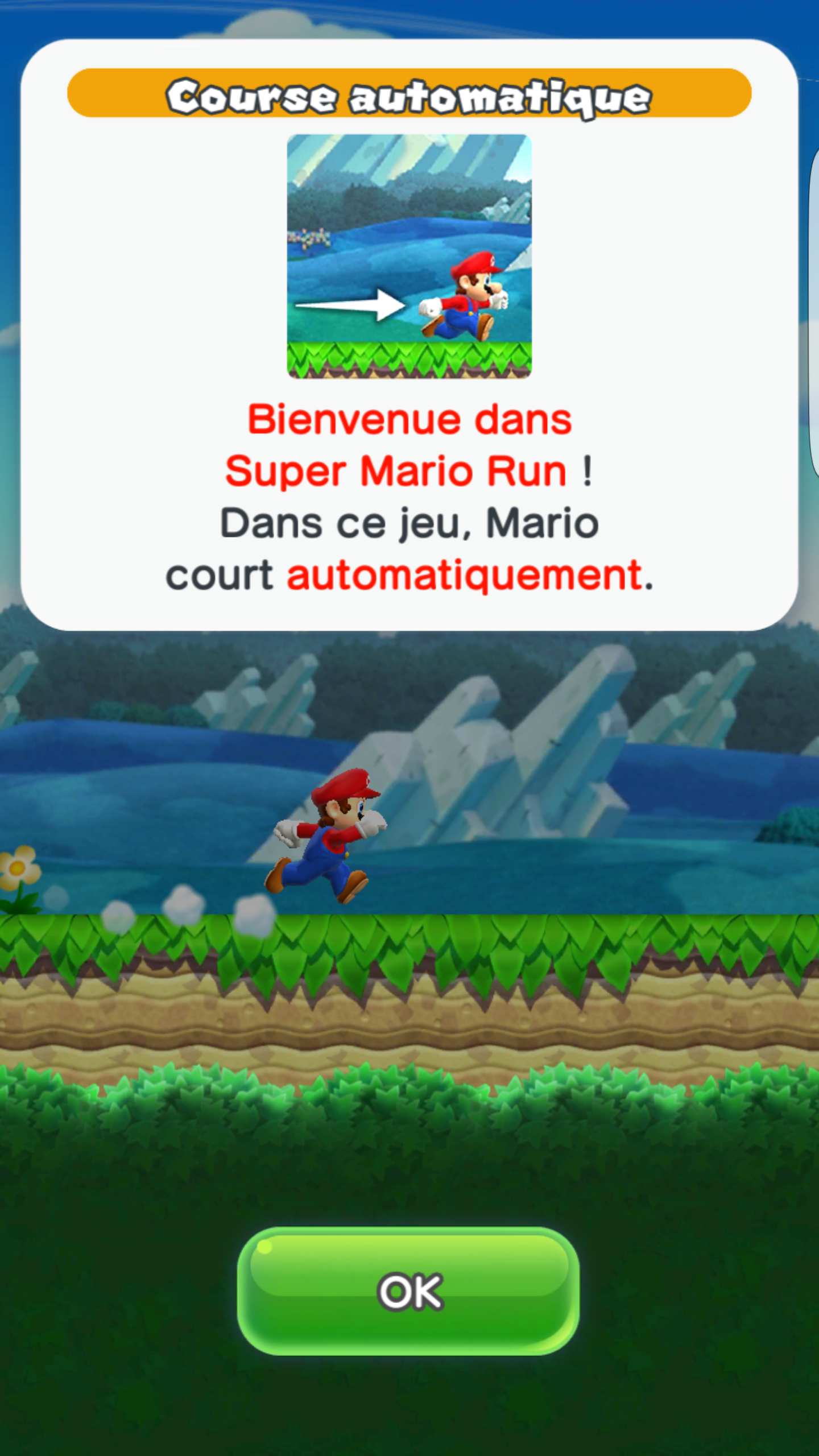 super-mario-run-android-2